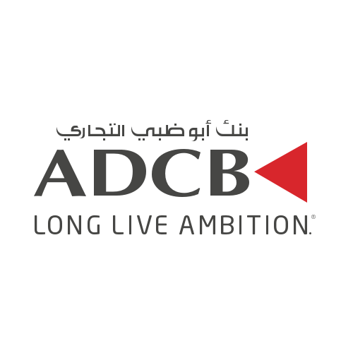 بنك أبو ظبي التجاري