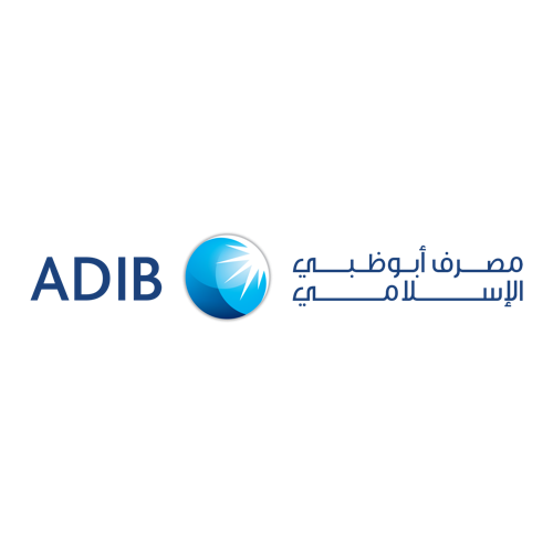 Abu Dhabi Islamic Bank