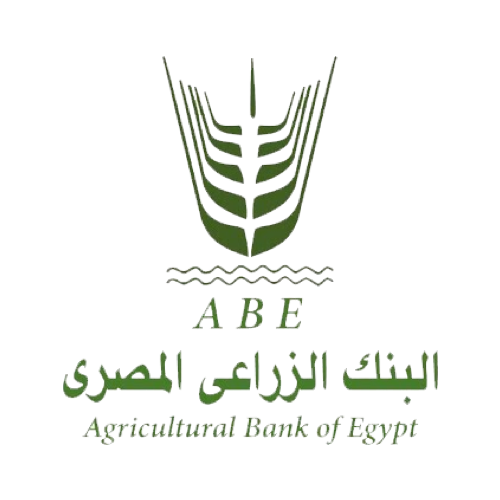 Agricultural Bank of Egypt