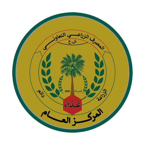 Agricultural Cooperative Bank