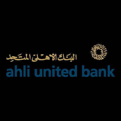 Al Ahli United Bank