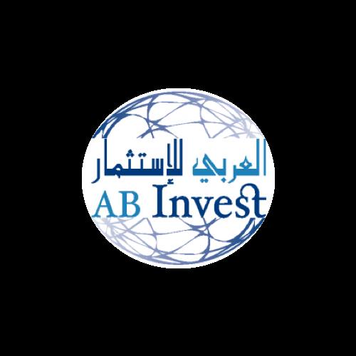 مجموعة العربي للاستثمار