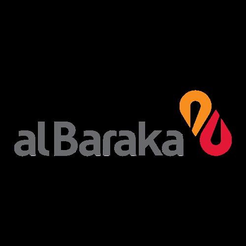 Al Baraka Bank Syria