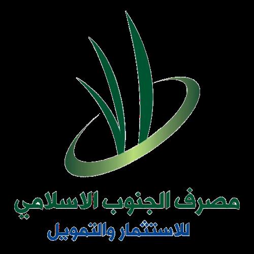 Al Janoob Islamic Bank