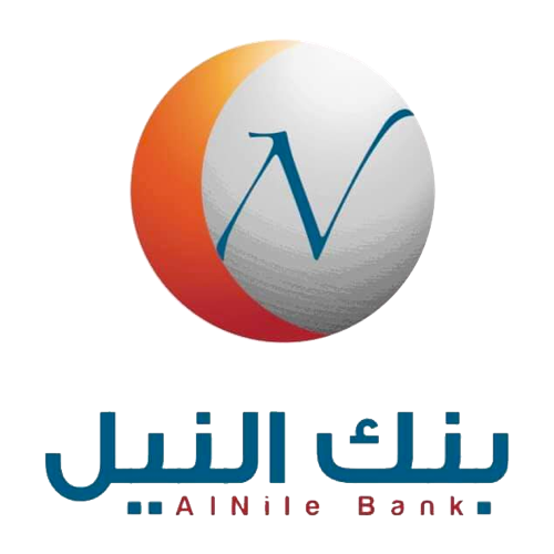 Al Nile Bank For Commerce and Development