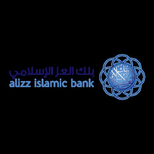 بنك العز الإسلامي