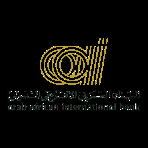 البنك العربي الأفريقي الدولي