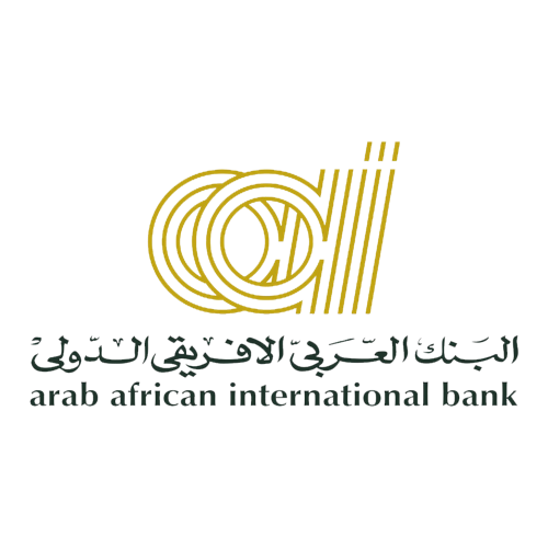 Arab African International Bank