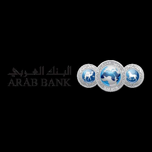 Arab Bank