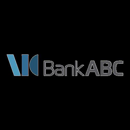 المؤسسة العربية المصرفية