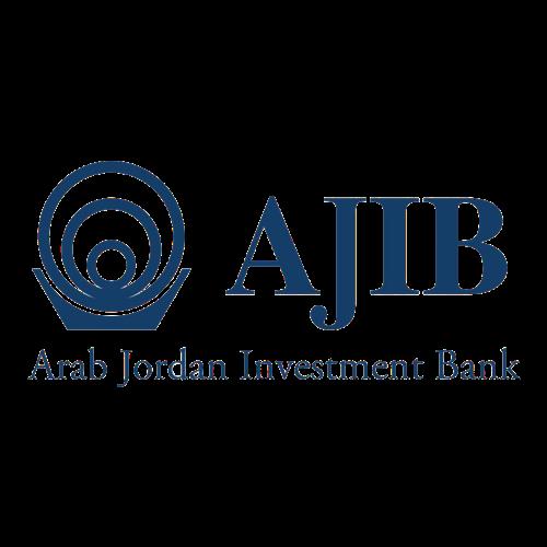 Arab Jordan Investment Bank