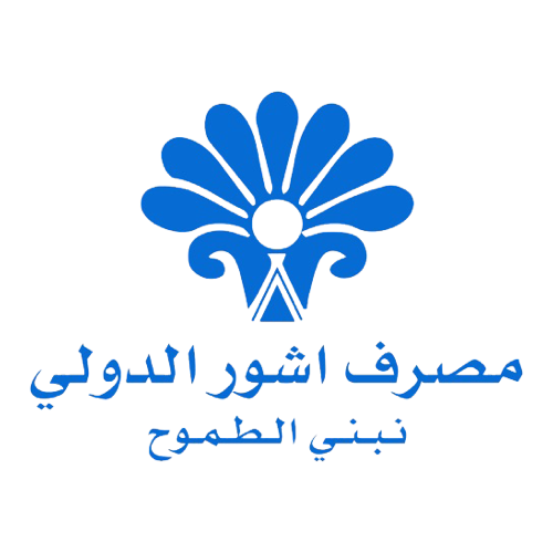 Ashur International Bank for Investment