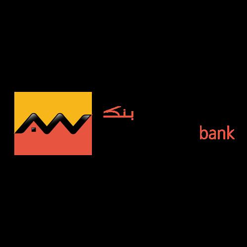 بنك التجاري وفا