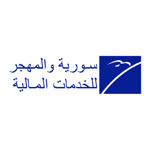 Bank of Syria and Overseas