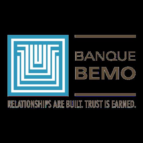 Banque BEMO Saudi Fransi