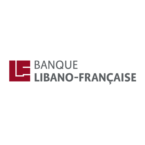 Banque Libano Francaise