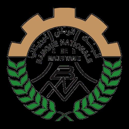البنك الوطني لموريتانيا