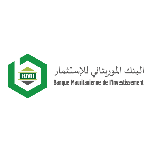 البنك الموريتاني للاستثمار