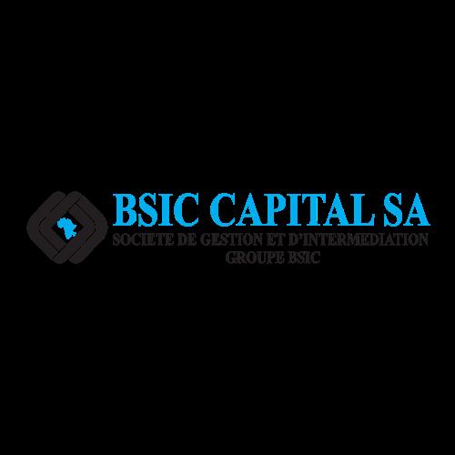 Banque Sahélo Saharienne pour l'Investissement et le Commerce
