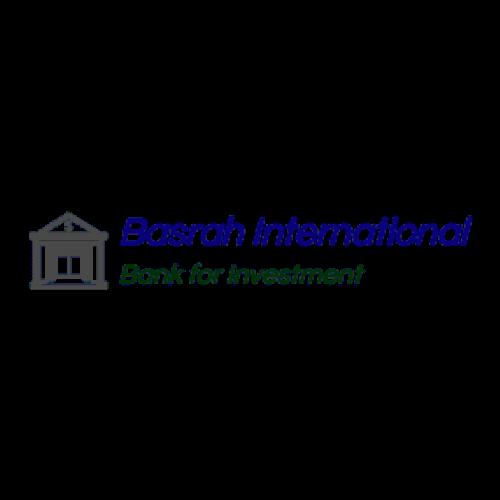 Basrah International Bank for Investment