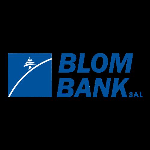 بنك بلوم
