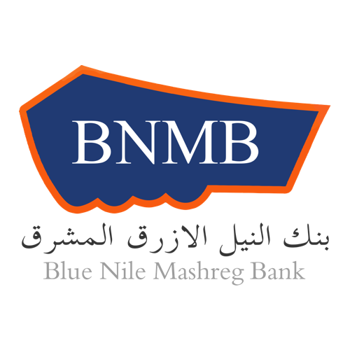 Blue Nile Mashreq Bank