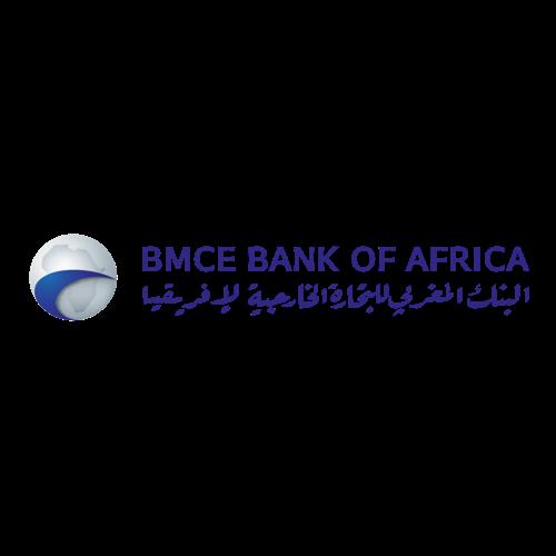 بنك bmce