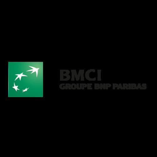 بنك BMCI