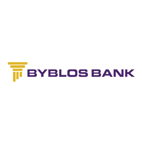 بنك بيبلوس