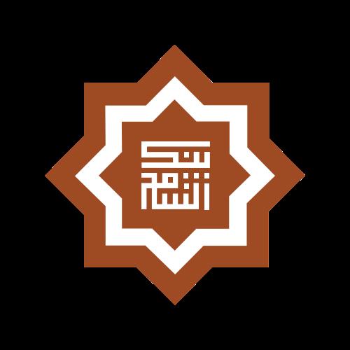 بنك الشام