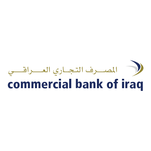 Commercial Bank of Iraq