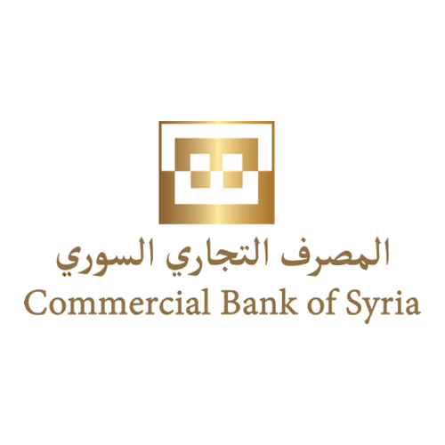 Commercial Bank of Syria