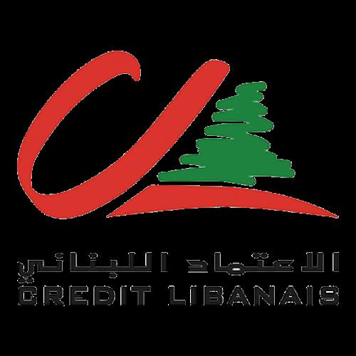 الاعتماد اللبناني