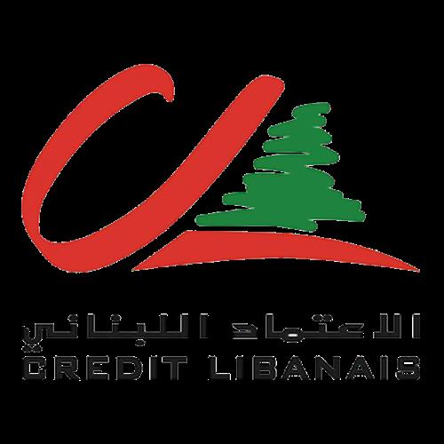 Credit Libanais