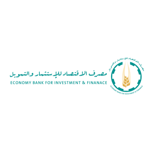 Economy Bank Iraq