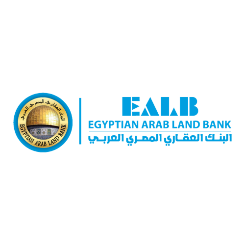 البنك العقاري المصري العربي