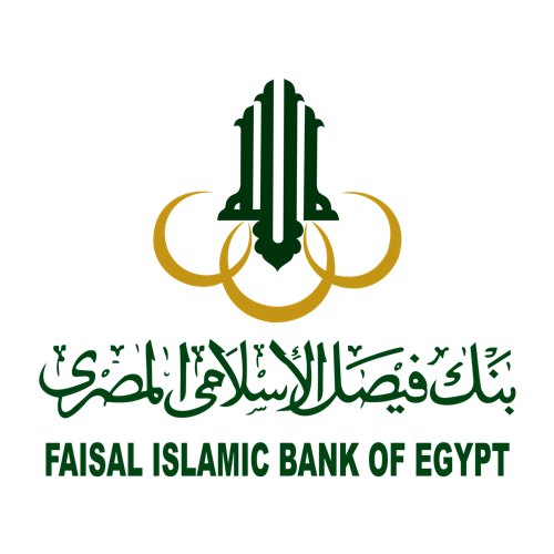 Faisal Islamic Bank