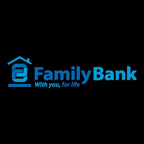 بنك الأسرة