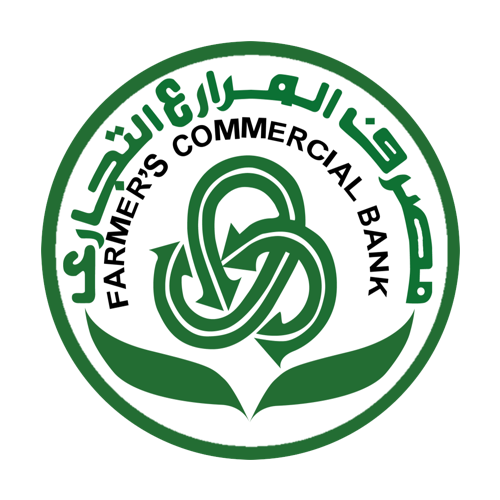 Farmer's Commercial Bank