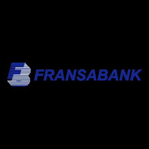 Fransabank