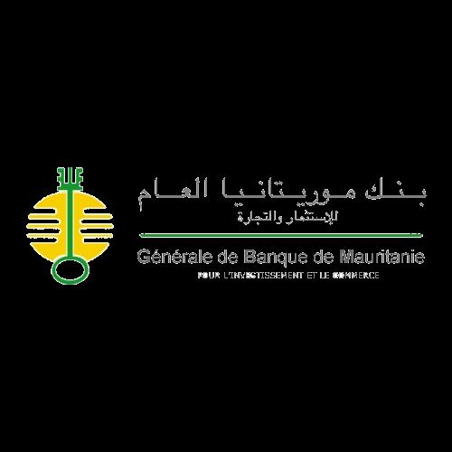 بنك موريتانيا العام
