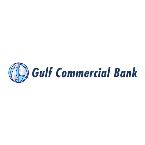 Gulf Commercial Bank