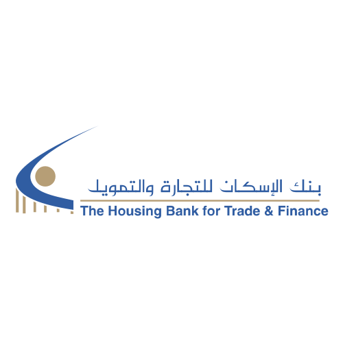 Housing Bank for Trade & Finance