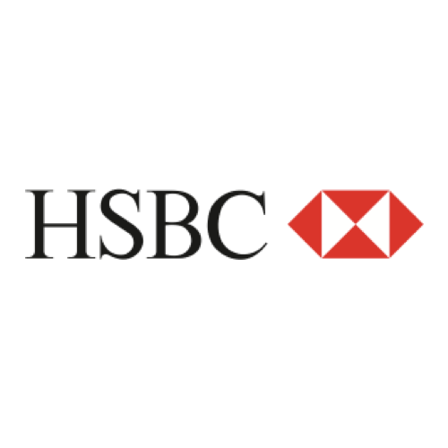 HSBC Bank Egypt