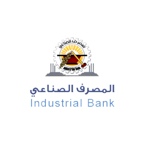 Industrial Bank of Syria