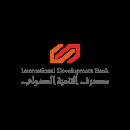 International Development Bank of Iraq