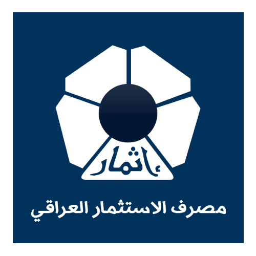 Investment Bank of Iraq