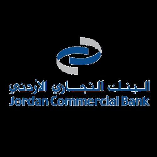 البنك التجاري الأردني