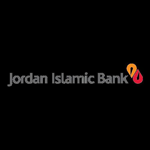 Jordan Islamic Bank
