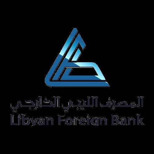 Libyan Arab Foreign Bank